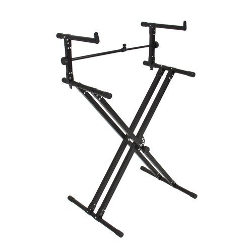 Electric Piano Stand