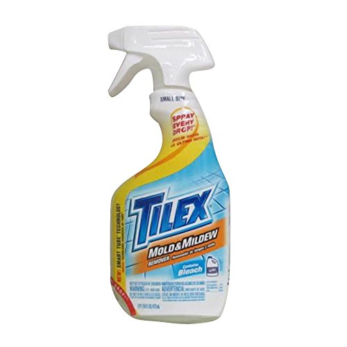 clorox-home-cleaning-01100-tilex-mold-mildew-remover-16-fl-oz-pack-of-2-by-clorox