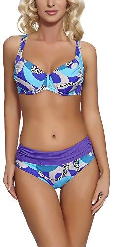 feba-figurformender-damen-bikini-frida-muster-18dk-cup-85-e-unterteil-42