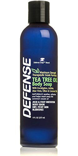 defense-soap-antifungal-body-wash-shower-gel-8-oz-100-natural-antibacterial-tea-tree-oil-and-eucalyp