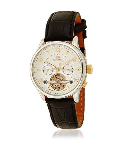 Jost Burgi Reloj automático Hendrick'S HB4B50C2BC3  40 mm