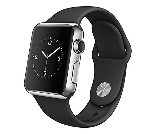 apple-watch-38mm-stainless-steel-case-w-black-sport-band