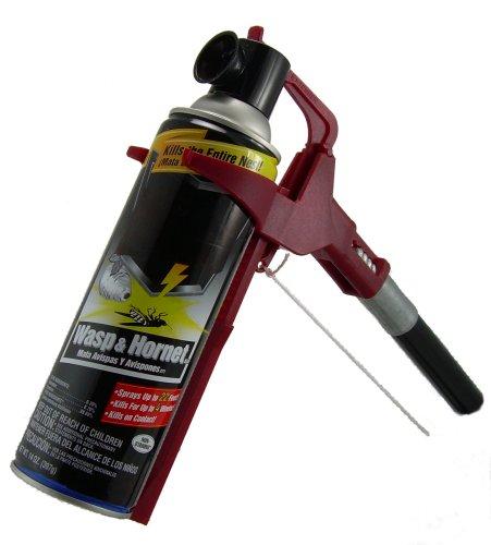 spray-close-6001-spray-extender