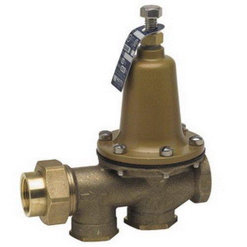 watts-1-lf25aub-z3-valve-1-pressure-reducing-npt-threaded-female-union-inlet-x-npt-female-outlet-lea