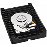 New Western Digital Velociraptor WD3000HLFS 300GB SATA2 10k Rpm 16MB Hard Drive High Quality