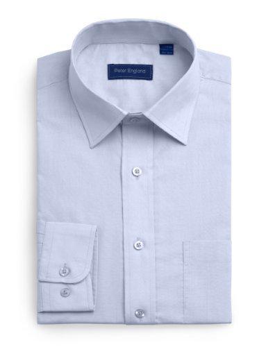 peter-england-camicia-classiche-uomo-blu-18