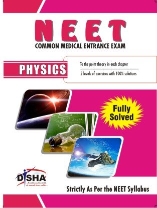 NEET Physics