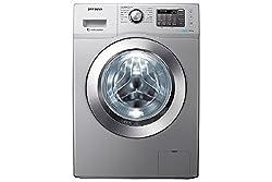 SAMSUNG WA65K4000HA 6.5KG Fully Automatic Top Load Washing Machine