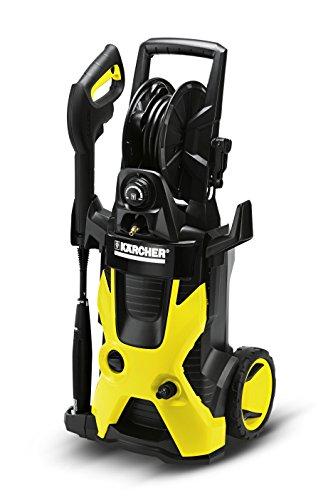 karcher-hochdruckreiniger-k-5-premium-home-1181-3170