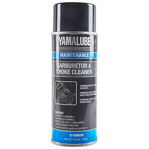 yamalube-carburetor-choke-cleaner
