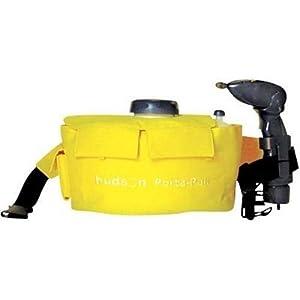 Hudson 62518 NeverPump Porta-Pak Fanny Pack Battery Operated Sprayer at Sears.com