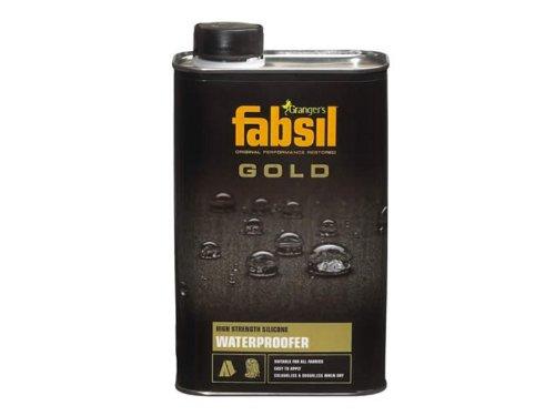 grangers-fabsil-gold-1-lt