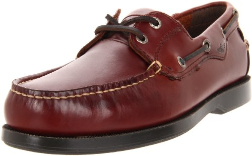 Cheap Dockers Men's Castaway Boat Shoe (B002OHE4I6)