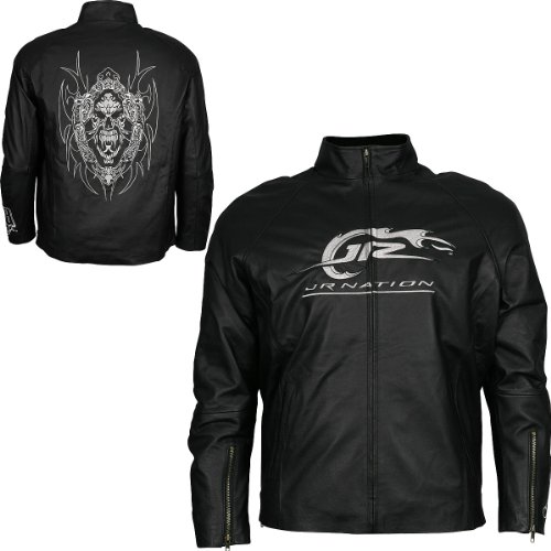 Buy Replica jackets online. Wide variety of Leather Jackets for men ...