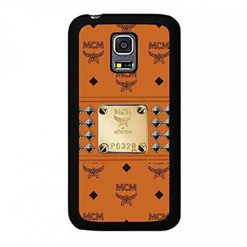 mcm-progetto-di-lusso-cover-per-samsung-galaxy-s5mini-mcm-worldwide-munchen-cellulare-mcm-modern-cre