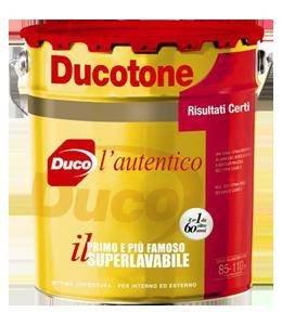ducotone-classico-duco-pittura-murale-superlavabile-interno-esterno-litri-14