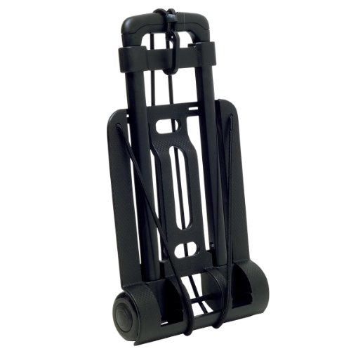 travel-blue-chariot-a-bagage-telescopique-noir-1350-g