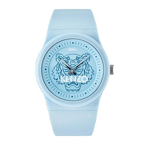 kenzo-damen-armbanduhr-k0012007-blau