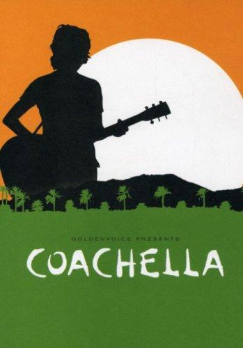 Coachella Festival by Coachella Festival