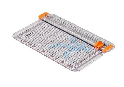 5446 Portable Surecut P Trimmer 22cm