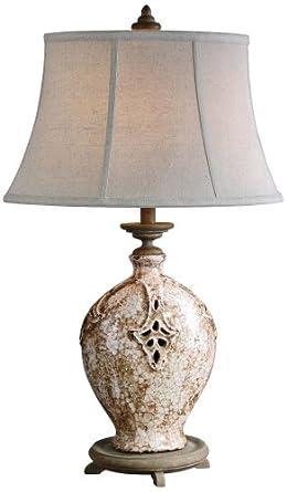 table lamp desk lamps home improvement on sale iimkimikikimiii. Black Bedroom Furniture Sets. Home Design Ideas