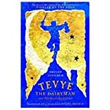 Tevye the Dairyman and the Railroad Stories (Library of Yiddish Classics) (1439507120) by Sholem Aleichem