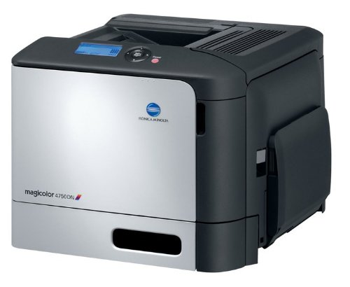 konica-minolta-4750dn-magicolour-duplex-network-colour-laser-printer