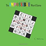 The Impossible Word Game