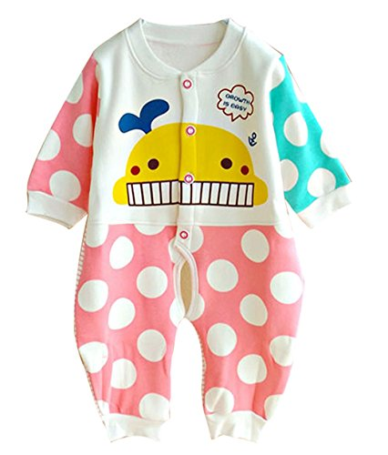 Newborn Clothing Stores front-559211