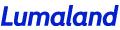 Lumaland GmbH