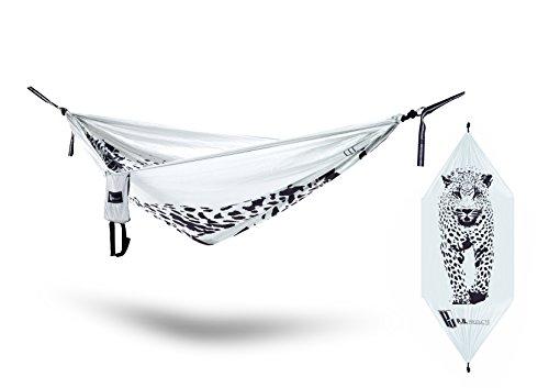 camping-hammock-peakup-double-camping-hammock-adjustable-hammock-straps-and-premium-aluminum-carabin