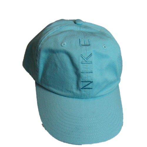 NIKE CAP - LADIES / WOMENS NIKE BASEBALL CAP