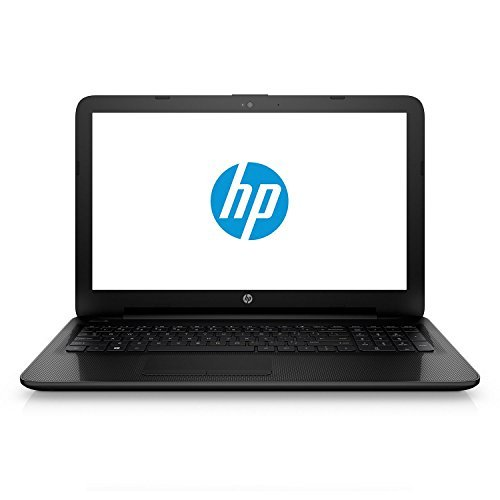 HP 15-ac037cl Notebook PC – Intel Core i3-4005M 2.4GHz 8GB 1TB DVDRW Windows 8.1 (Certified Refurbished)