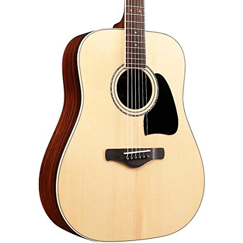 the 4 best acoustic guitars under 400 reviews 2016. Black Bedroom Furniture Sets. Home Design Ideas