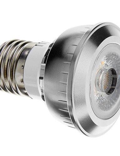 xmqce26-e27-3-w-1-200-blanco-regulable-faros-220-240-v-cool-white