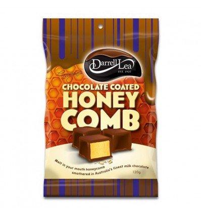darrell-lea-chocolate-coated-honeycomb-120g-x-12