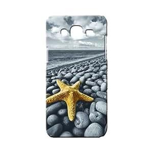 BLUEDIO Designer Printed Back case cover for Samsung Galaxy Grand 2 - G4817