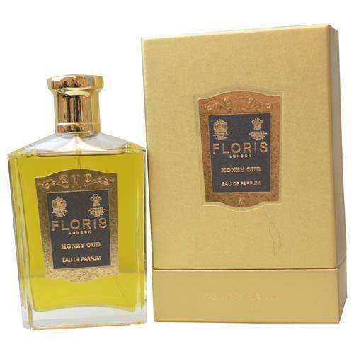 floris-london-eau-de-toilette-honey-oud-100-ml