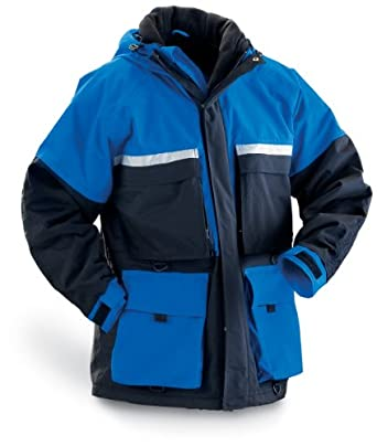 Mens Guide Gear Ice Parka by Guide Gear