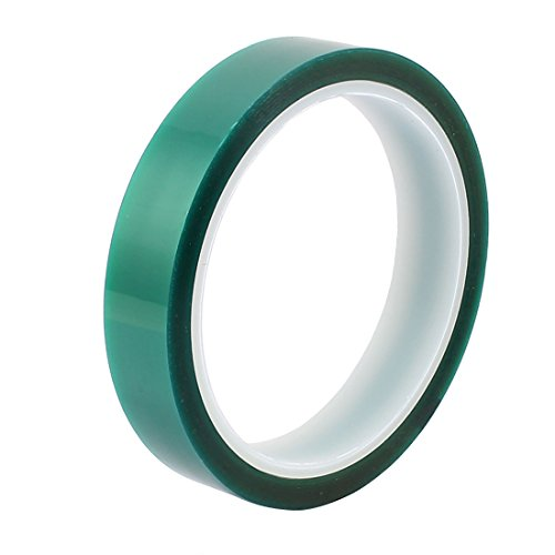 sourcingmap-18mm-width-33m-length-green-pet-high-temperature-heat-resistant-pcb-solder-tape