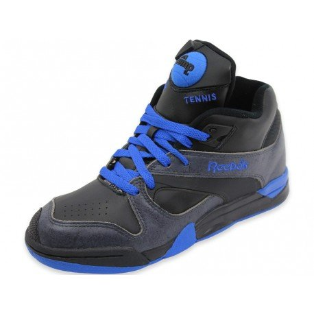 COURT VICTORY PUMP - Chaussures Homme Reebok - 47