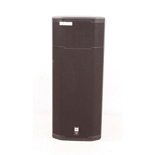 "Jbl Prx425 15"" 2-Way Loudspeaker System Regular 886830986703"