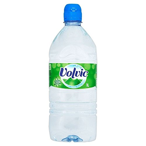 volvic-agua-mineral-natural-con-todavia-casquillo-de-los-deportes-1l