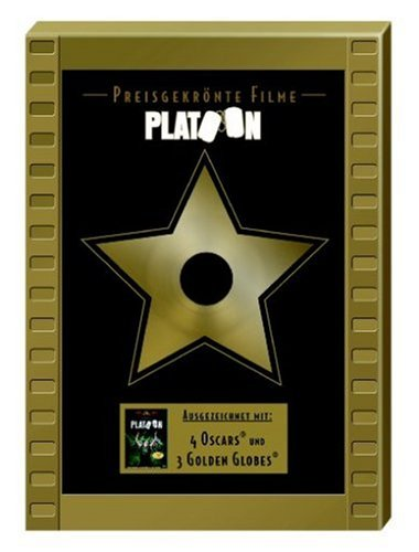 Platoon [Limited Edition]
