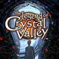 The Legend Of Crystal Valley Download by Sandlot Games