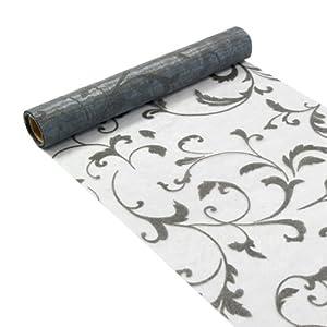 Décoration linge et textiles linge de table chemin de table