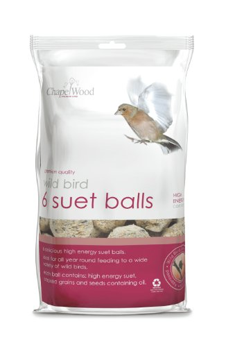 Chapelwood-Small-Bird-Suet-Balls-Pack-of-6