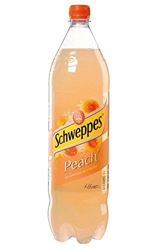 schweppes-peche-15l