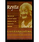 img - for [ REYITA - PB ] By Bueno, Maria de Los Reyes Castillo ( Author) 2000 [ Paperback ] book / textbook / text book