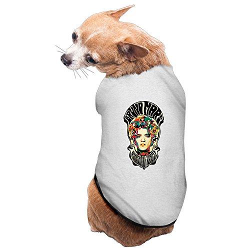bruno-mars-doo-wops-hooligans-dog-clothes-dog-sweater
